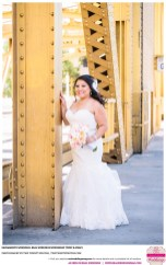Sacramento_Wedding_Two_Twenty_Photos_Thuy&Phap_0341