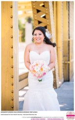 Sacramento_Wedding_Two_Twenty_Photos_Thuy&Phap_0342