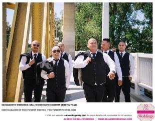 Sacramento_Wedding_Two_Twenty_Photos_Thuy&Phap_0344