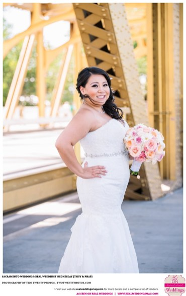 Sacramento_Wedding_Two_Twenty_Photos_Thuy&Phap_0347