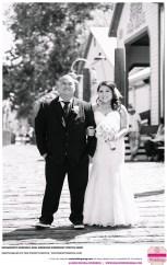 Sacramento_Wedding_Two_Twenty_Photos_Thuy&Phap_0369