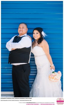 Sacramento_Wedding_Two_Twenty_Photos_Thuy&Phap_0384