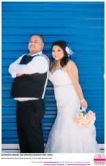 Sacramento_Wedding_Two_Twenty_Photos_Thuy&Phap_0385