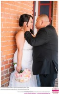 Sacramento_Wedding_Two_Twenty_Photos_Thuy&Phap_0405