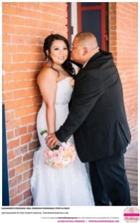 Sacramento_Wedding_Two_Twenty_Photos_Thuy&Phap_0406