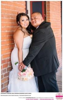 Sacramento_Wedding_Two_Twenty_Photos_Thuy&Phap_0407