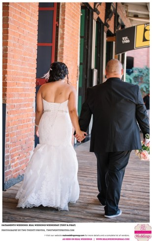 Sacramento_Wedding_Two_Twenty_Photos_Thuy&Phap_0409