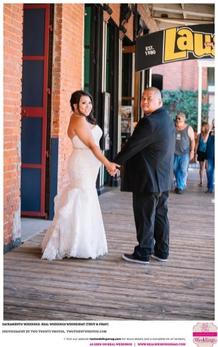 Sacramento_Wedding_Two_Twenty_Photos_Thuy&Phap_0410