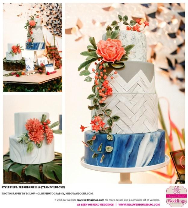Sacramento_Wedding_Vendors_FRESHbash_TeamWildLove_0005