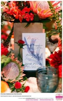 Sacramento_Wedding_Vendors_FRESHbash_TeamWildLove_0037