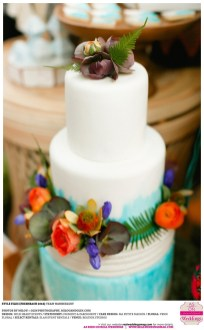 Sacramento_Wedding_Vendors_Fresh_Bash_2016_0020