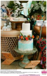 Sacramento_Wedding_Vendors_Fresh_Bash_2016_0028