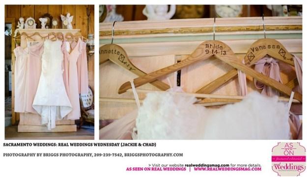 Sonora_Wedding_Jackie & Chad_0004