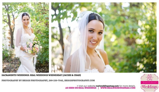 Sonora_Wedding_Jackie & Chad_0006