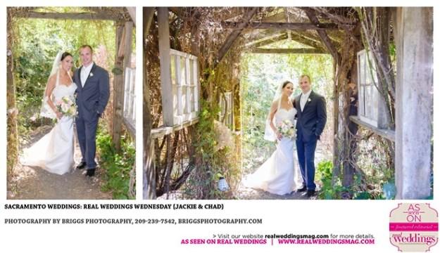 Sonora_Wedding_Jackie & Chad_0156