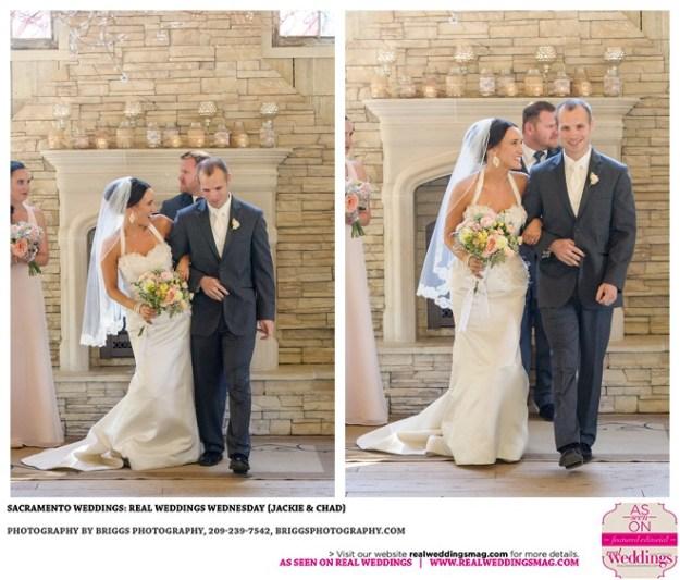 Sonora_Wedding_Jackie & Chad_0300