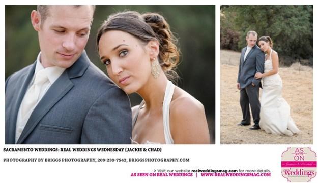 Sonora_Wedding_Jackie & Chad_0607