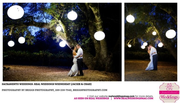 Sonora_Wedding_Jackie & Chad_0615