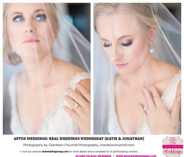 Aptos_Weddings_Charleton_Churchill_Photography_0005