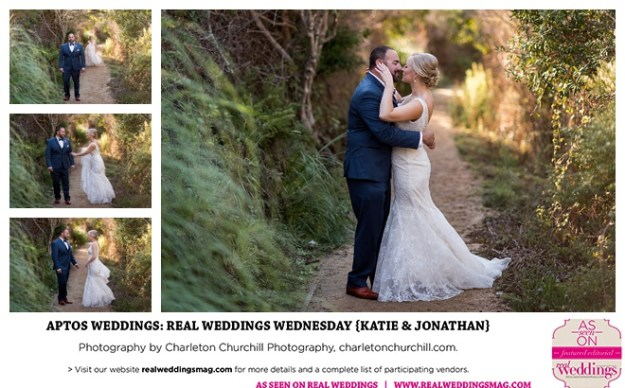 Aptos_Weddings_Charleton_Churchill_Photography_0011