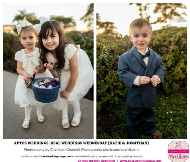 Aptos_Weddings_Charleton_Churchill_Photography_0012