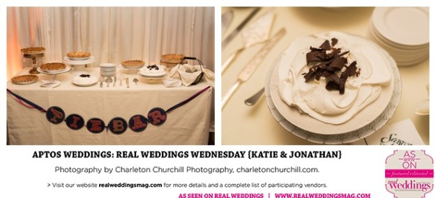 Aptos_Weddings_Charleton_Churchill_Photography_0013