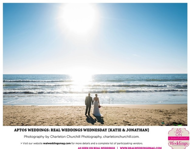 ​Aptos_Weddings_​Charleton_Churchill_Photography​_0019
