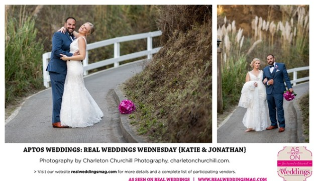 ​Aptos_Weddings_​Charleton_Churchill_Photography​_0021