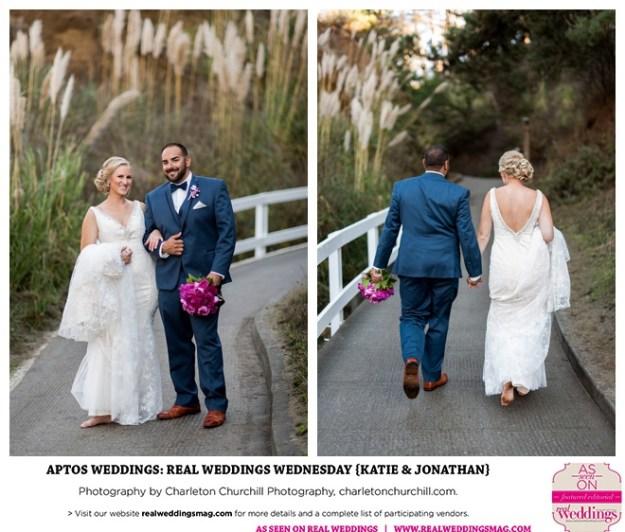 Aptos_Weddings_Charleton_Churchill_Photography_0022
