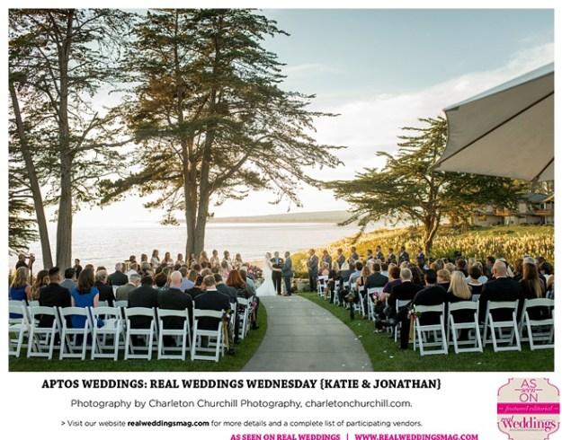 Aptos_Weddings_Charleton_Churchill_Photography_0023