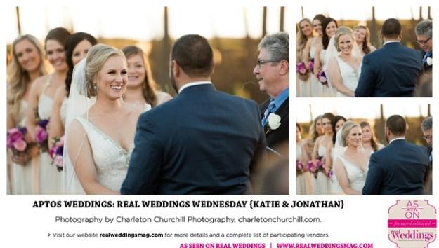 Aptos_Weddings_Charleton_Churchill_Photography_0024