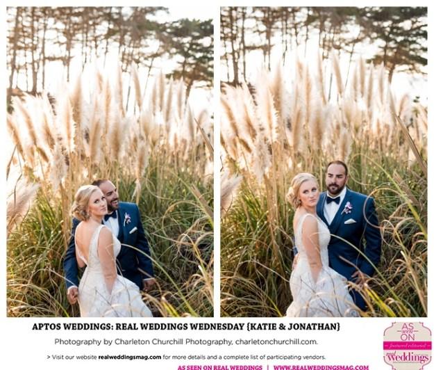 Aptos_Weddings_Charleton_Churchill_Photography_0030