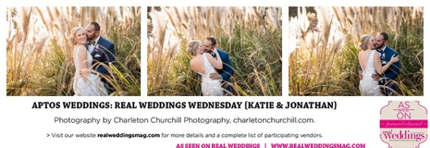 Aptos_Weddings_Charleton_Churchill_Photography_0031