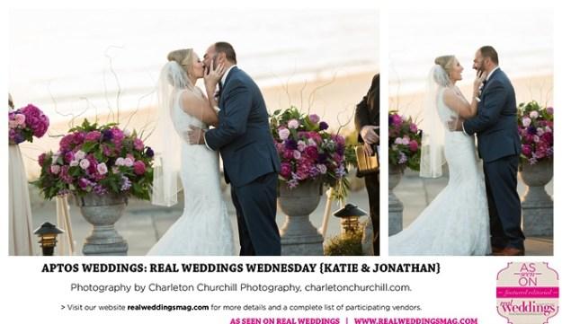 Aptos_Weddings_Charleton_Churchill_Photography_0036