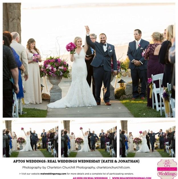 Aptos_Weddings_Charleton_Churchill_Photography_0037