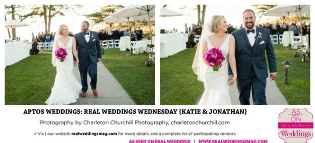 Aptos_Weddings_Charleton_Churchill_Photography_0039