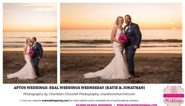 ​Aptos_Weddings_​Charleton_Churchill_Photography​_0040