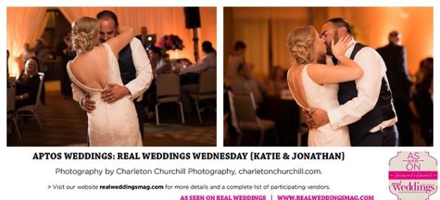 Aptos_Weddings_Charleton_Churchill_Photography_0050
