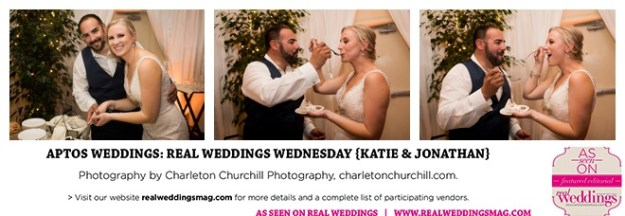 Aptos_Weddings_Charleton_Churchill_Photography_0052