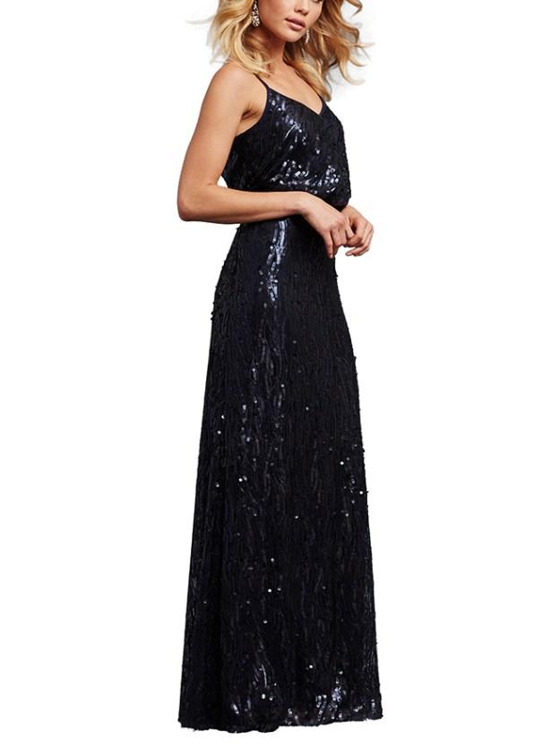 DonnaCourtneyW2246M_Sacramento_Bridesmaid_Dress