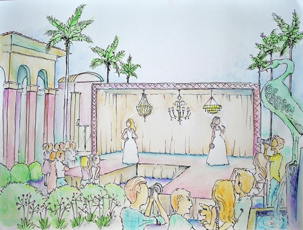 Folsom_Wedding_Event_A_Wedding_Soiree