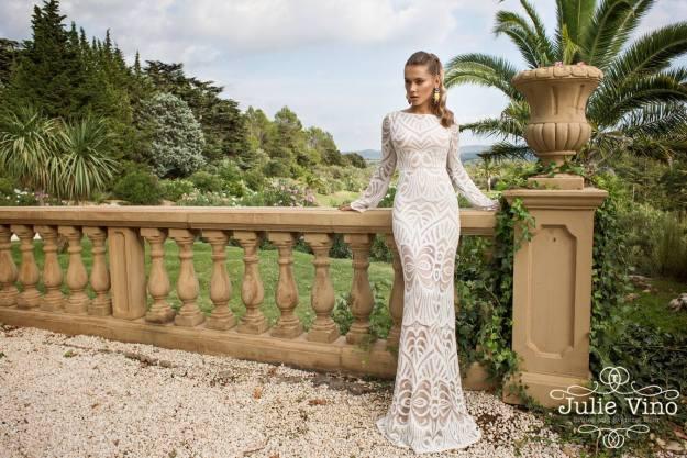 Julie Vino_Sacramento_Wedding_Gowns