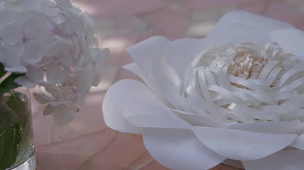 PaperFlowers1