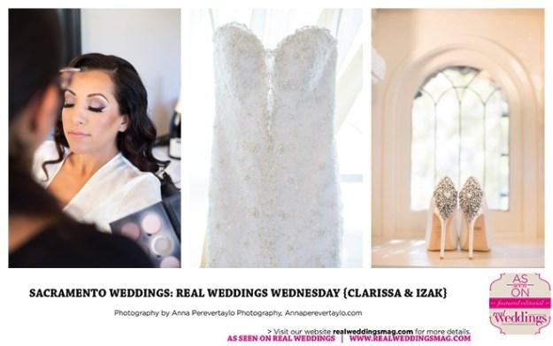 Sacramento_Wedding_Clarissa&Izak_0001