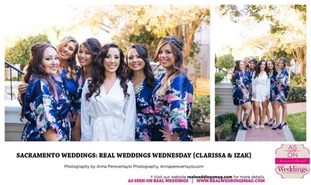 Sacramento_Wedding_Clarissa&Izak_0003