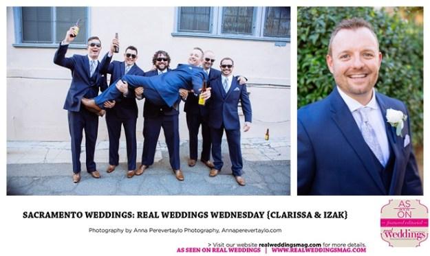 Sacramento_Wedding_Clarissa&Izak_0006A