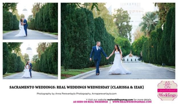 Sacramento_Wedding_Clarissa&Izak_0007