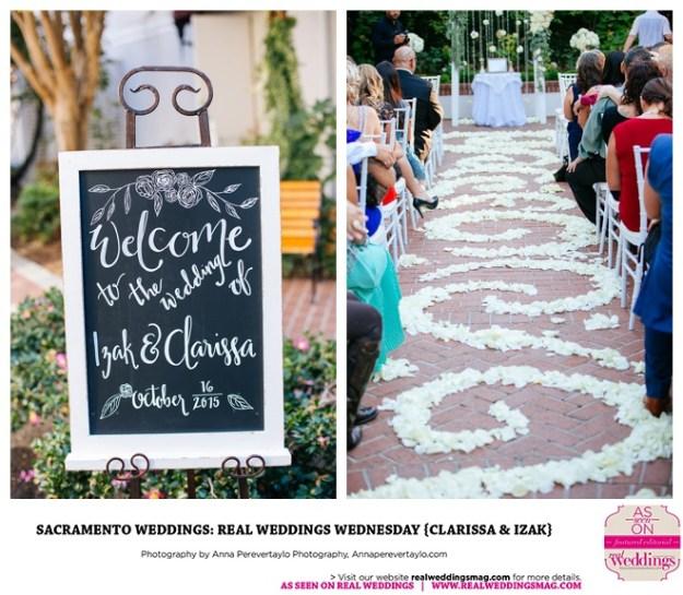 Sacramento_Wedding_Clarissa&Izak_0008