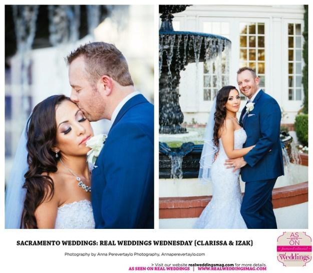 Sacramento_Wedding_Clarissa&Izak_0010