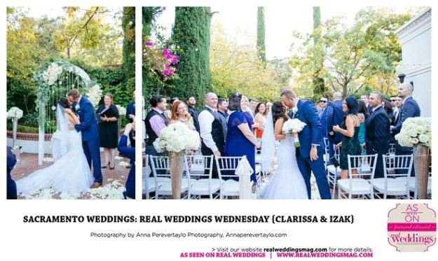 Sacramento_Wedding_Clarissa&Izak_0011